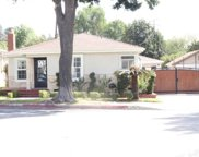 5506 Norwalk Boulevard, Whittier image
