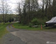 94 XX 180th St, Bothell image