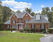 9518 Park Bluff Court, Chesterfield image