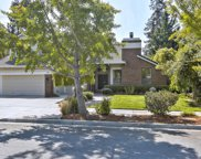 3360 Newton Dr, Mountain View image