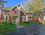 880 Gage Lane, Lake Forest image