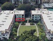 437 Kailua Road Unit 6102, Kailua image