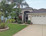 716 NW Waterlily Place, Jensen Beach image
