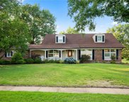 611 Packford, Chesterfield image