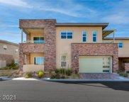 11280 Granite Ridge Drive Unit 1022, Las Vegas image