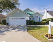 22949 Lake South Drive, Foley image