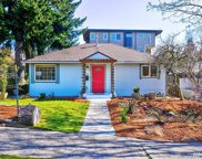 7902 37th Ave SW, Seattle image