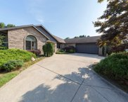1548 Evergreen Place, Elkhart image