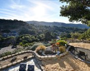 15470 Weather Rock Way, Salinas image