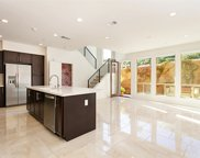 2545 Aperture Cir, Mission Valley image