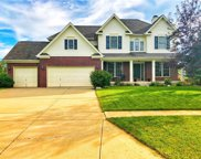 8949 Hearthstone  Drive, Zionsville image