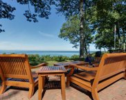 2881 N Lake Shore Drive, Harbor Springs image