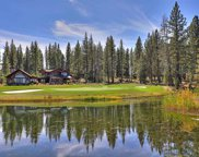 7105 Lahontan Drive, Truckee image