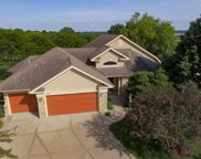 3901 Signature Dr, Middleton image