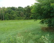 Lot 4 Hickory Hill  Court, Foster image
