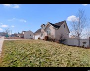 291 N Appleview Dr, Santaquin image
