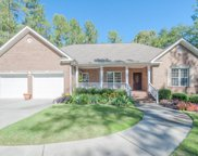 238 Long Shadow Drive, Aiken image