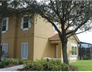 3041 Yellow Lantana Lane, Kissimmee image