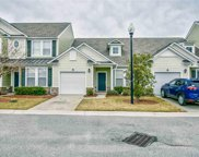 6172 Catalina Dr. Unit 613, North Myrtle Beach image