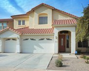 7006 S 57th Avenue, Laveen image