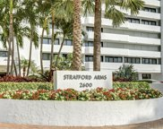 2600 S Ocean Boulevard Unit #15-A, Boca Raton image