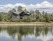 1006 N Scenic Drive, Payson image