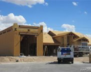 1493 E Columbia Way, Fort Mohave image