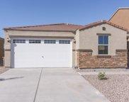12644 W Glenn Drive, Glendale image