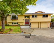 17235 SE VALLEY VIEW  RD, Milwaukie image