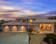 10527 City Lights Drive NE, Albuquerque image