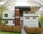 4603 S Alaska St, Seattle image