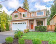 808 208th Ave NE, Sammamish image