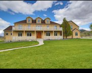 2966 W Fort Hill Rd, Eagle Mountain image