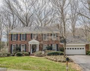 6039 MAKELY DRIVE, Fairfax Station image