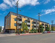 3101 Blake Street Unit 305, Denver image