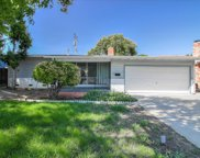 2063 Pruneridge Ave, Santa Clara image