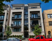 3820 North Ashland Avenue Unit 3N, Chicago image