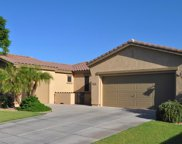 412 W Aster Drive, Chandler image