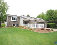 5905 W 40th St, Sioux Falls image