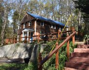 146 Forest Hill Drive, Elkin image