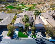 11675 Glowing Sunset Lane, Las Vegas image