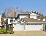3359 Green Meadow Dr, Danville image