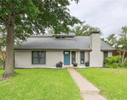 209 Heather Glen Drive, Coppell image