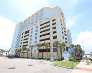 2501 S Ocean Blvd. Unit 921, Myrtle Beach image