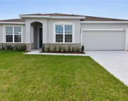 3036 Boating Boulevard, Kissimmee image