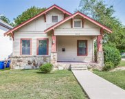 5645 Willis Avenue, Dallas image