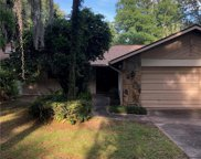 9055 Sw 197th Circle, Dunnellon image