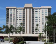 5220 Brittany Drive S Unit 501, St Petersburg image