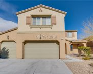 1116 ADOBE CREEK Court, North Las Vegas image