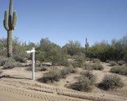 26795 N 77th Street Unit #-, Scottsdale image